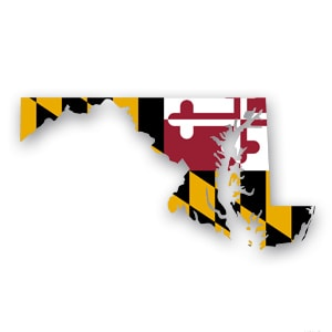 Maryland - Food Manager Certification | Food Handler Solutions