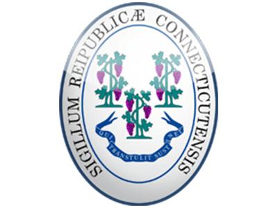 Connecticut Food Handler Certificate - Online Training