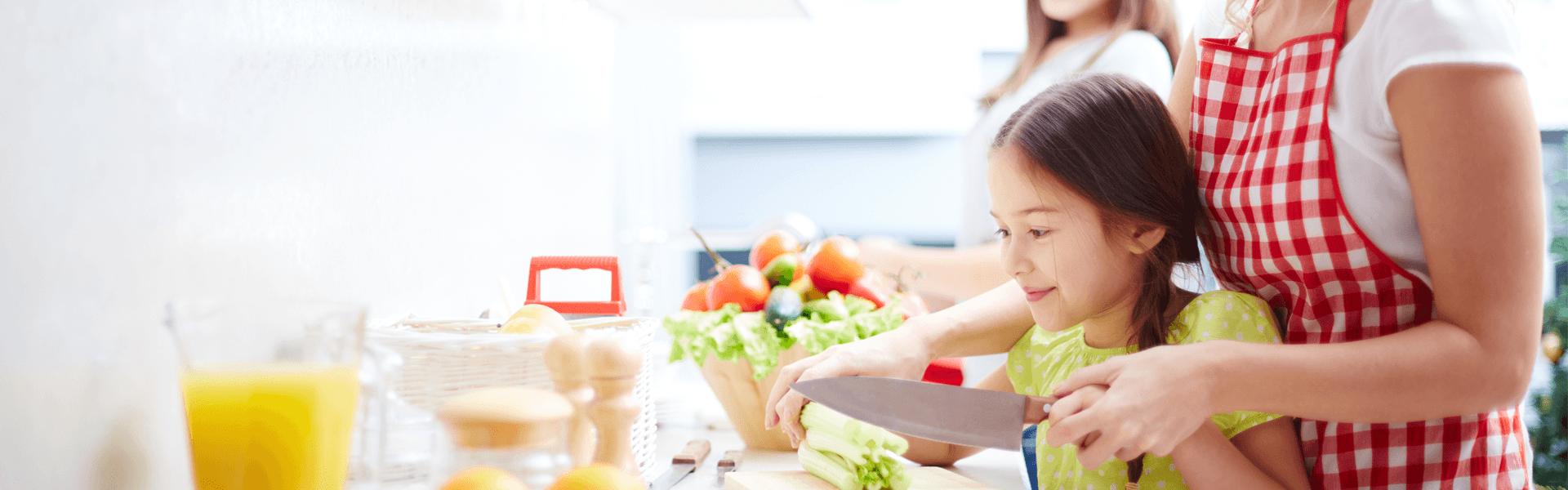 Food Handler Training News