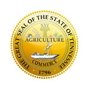 Tennessee Food Handler Certificate