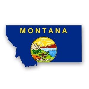 Montana- Food Manager Certification | Food Handler Solutions