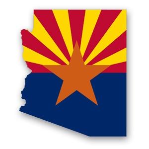 Arizona AZ