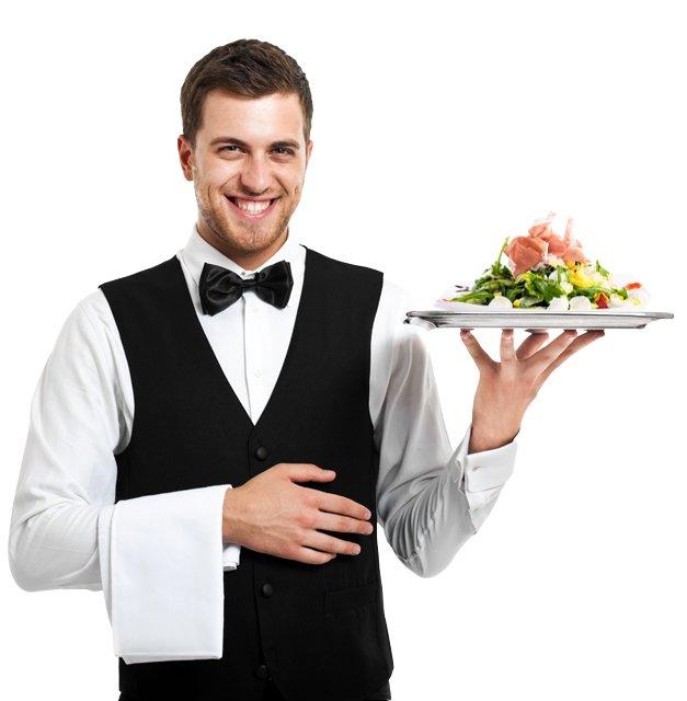 food handlrs